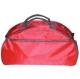 Travelling Bag (Product No : BZ-TTB11 )