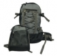 Travelling Pack (Product No : BZ-TTP1)