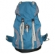 Travelling Pack (Product No : BZ-TTP2 )