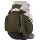Travelling Pack (Product No : BZ-TTP3 )