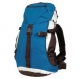 Travelling Pack (Product No : BZ-TTP4)