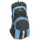 Travelling Pack (Product No : BZ-TTP5 )