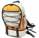 Travelling Pack (Product No : BZ-TTP6 )