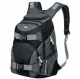 Travelling Pack (Product No : BZ-TTP7 )