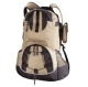 Travelling Pack (Product No : BZ-TTP8 )