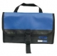 Travelling -Toiletry Pouch (Product No : BZ-TLP1 )