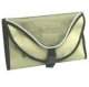 Travelling -Toiletry Pouch (Product No : BZ-TLP3 )