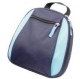 Travelling -Toiletry Pouch (Product No : BZ-TLP5 )