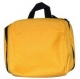 Travelling -Toiletry Pouch (Product No : BZ-TLP6 )