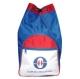 Casual Belongings -Duffle Bag (Product No : BZ-DF3 )
