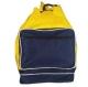 Casual Belongings -Duffle Bag (Product No : BZ-DF4 )