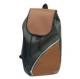 Casual Belongings -Duffle Bag (Product No : BZ-DF5 )