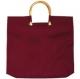 Casual Belongings -Tote Bag (Product No : BZ-TB1 )