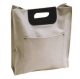 Casual Belongings -Tote Bag (Product No : BZ-TB2 )