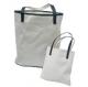 Casual Belongings -Tote Bag (Product No : BZ-TB3 )