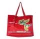Casual Belongings -Tote Bag (Product No : BZ-TB4 )