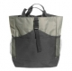 Casual Belongings -Tote Bag (Product No : BZ-TB6 )