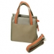 Casual Belongings -Tote Bag (Product No : BZ-TB7 )