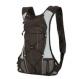 Casual Belongings -Backpack (Product No : BZ-BP1 )