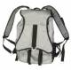 Casual Belongings -Backpack (Product No : BZ-BP2 )