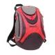 Casual Belongings -Backpack (Product No : BZ-BP3 )