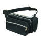 Casual Belongings -Waist Pouch (Product No : BZ-WP1 )
