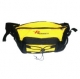 Casual Belongings -Waist Pouch (Product No : BZ-WP2 )