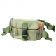 Casual Belongings -Waist Pouch (Product No : BZ-WP4 )