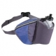 Casual Belongings -Waist Pouch (Product No : BZ-WP9 )