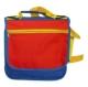 Children School Bag (Product No : BZ-CSB1 )