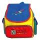 Children School Bag (Product No : BZ-CSB2 )
