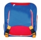 Children School Bag (Product No : BZ-CSB3 )