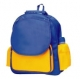 Children School Bag (Product No : BZ-CSB4 )
