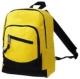 Children School Bag (Product No : BZ-CSB7 )
