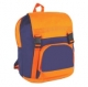 Children School Bag (Product No : BZ-CSB8 )