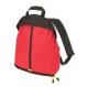 Children School Bag (Product No : BZ-CSB9 )