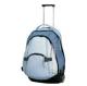 Trolley School Bag (Product No : BZ-TS2 )
