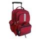 Trolley School Bag (Product No : BZ-TS3 )