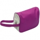 Ladies Mate -Cosmetic Pouch (Product No : BZ-LCM5 )