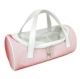 Ladies Mate -Cosmetic Pouch (Product No : BZ-LCM8 )