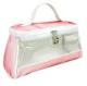 Ladies Mate -Cosmetic Pouch (Product No : BZ-LCM9 )