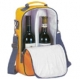Utility Package -Wine Pouch (Product No : BZ-UWP2 )