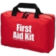Utility Package -First Aid Kit (Product No : BZ-FAK1 )