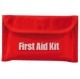 Utility Package -First Aid Kit (Product No : BZ-FAK2 )