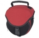 Utility Package -Camera Pouch (Product No : BZ-CMP1 )