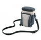 Utility Package -Camera Pouch (Product No : BZ-CMP3 )