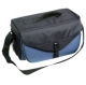 Utility Package -Camera Bag (Product No : BZ-CMB1 )