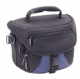 Utility Package -Camera Bag (Product No : BZ-CMB2 )