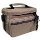 Utility Package -Camera Bag (Product No : BZ-CMB3 )