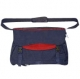 Utility Package -Courier Bag (Product No : BZ-UCR1 )